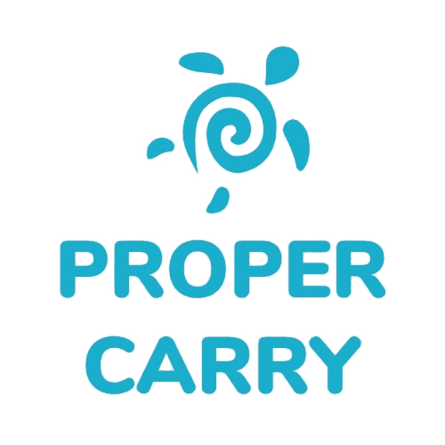 Детские ласты для плавания Proper-Carry Super Elastic размер 21-22, 23-24, 25-26, 27-28, 29-30, - фото 11